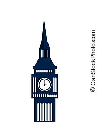 london big ben england design - big ben london england...
