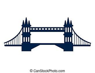 london bridge england design - bridge london england...