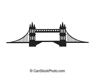 london bridge england design