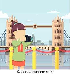 london bridge tour