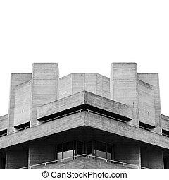 London Buildings 003