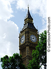 London Buildings 004