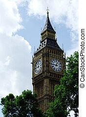London Buildings 004
