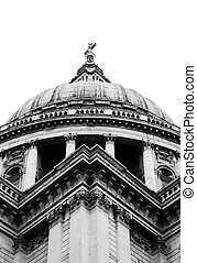 London Buildings 005
