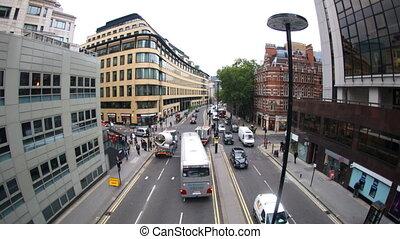 london urban clip