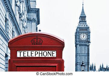london, vereinigtes königreich