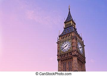 London#17