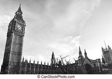 London#2