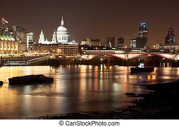 london#27