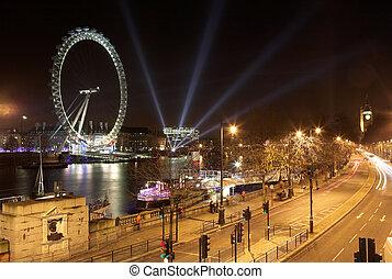 London#31
