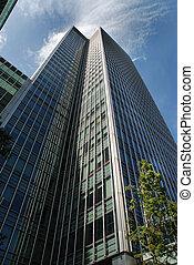 london's, 地区, 財政