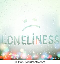 loneliness and depression