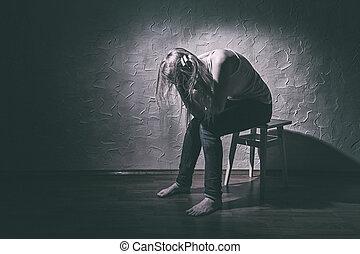 Loneliness