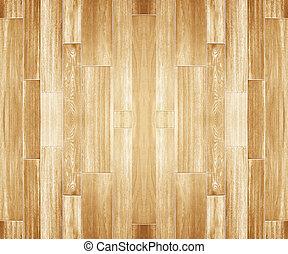 loofhout, esdoorn, basketbal