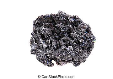(look, synthétique, corundum, meteor), aimer, minéral