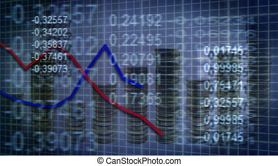 loop economic background