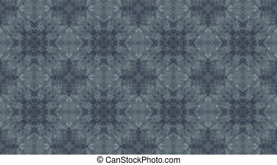 Looping texture tile animated background - Animated looping...