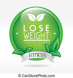 Can laxatives cause weight loss photo 4