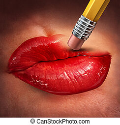 Losing sex Drive - Losing sex drive and loss of sexual...