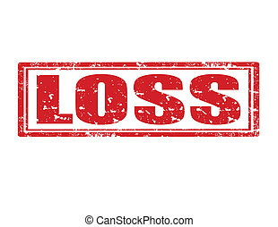 loss-stamp