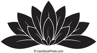 lotos, komplet, 022