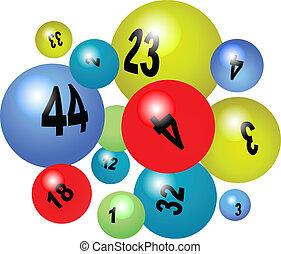 lottery 2