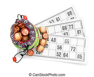Lotto.