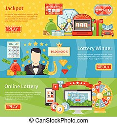 Lotto Und GlГјcksspirale