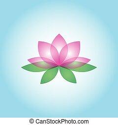 Zen Comme Composition Ordinateur Portable Tasse Porcelaine