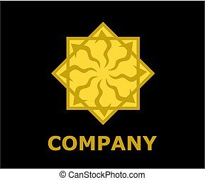 lotus flower logo 15