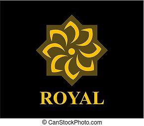 lotus flower logo 4