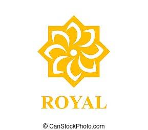 lotus flower logo 6