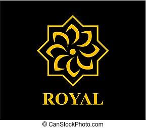 lotus flower logo 7