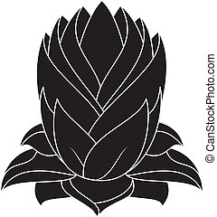 Lotus Set 029