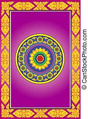 lotus-thai-design