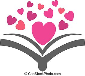 Love and Book