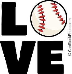 2154+ Love Baseball Svg Free Download Free