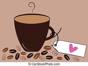 Love Bean Coffee