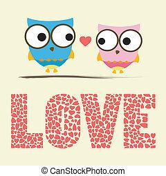 Love card1