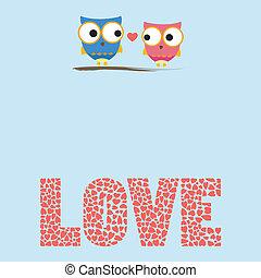 Love card3