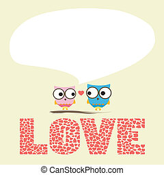 Love card7
