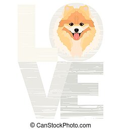 Love Chow