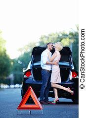 Love Couple