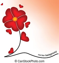 Love - background on love