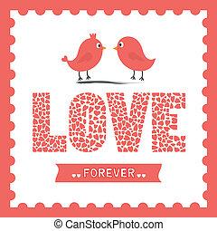 Love forever2