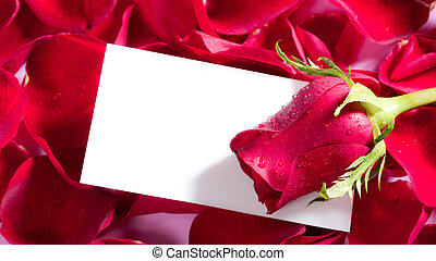 Love gift images and stock photos 464880 love gift photography and love gift card stock negle Images
