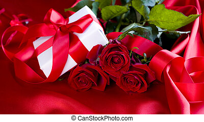 Love gift images and stock photos 446351 love gift photography love gift stock negle Images