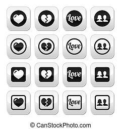 Heartbroken Illustrations and Stock Art. 387 Heartbroken ...