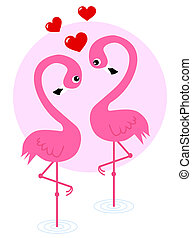 love honeymoon valentines day