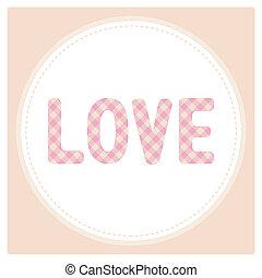 LOVE letter3